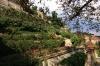 praha-1-mala-palffyovska-zahrada09010