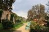 praha-1-palffyovska-zahrada09012