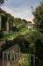 praha-1-palffyovska-zahrada09013