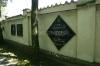 Nový židovský hřbitov - pamětní deska