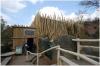 zoo-praha-cambal-pavilon-gavialu