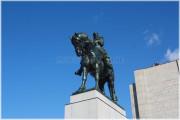 Zdrávi došli! v Národním muzeu na Vítkově