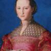 Šternberský palác - umění od antiky do baroka