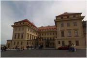 Program Národní galerie - SALMOVSKÝ PALÁC