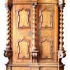 Veletrh starožitností ANTIQUE v Novoměstské radnici