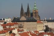 Stálá výstava: Baroko v Čechách