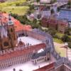 Království železnic se rozrostlo o model Prahy a Středočeského kraje