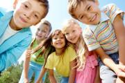 Den dětí v Hobbycentru