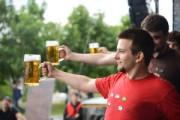 Žižkovské pivobraní 2019