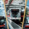 Den otevřených dveří Dopravního podniku hlavního města Prahy