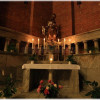 Česká mše vánoční v kostele Nejsvětějšího Srdce Páně