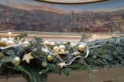 Vánoce v Muzeu hlavního města Prahy