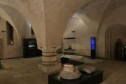 Příběhu Pražského hradu - stálá expozice