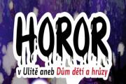Horor v Ulitě
