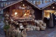 Vánoce se zvířátky