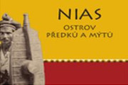 NIAS - ostrov předků a mýtů