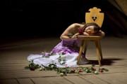 Pohádková neděle se Šípkovou Růženkou