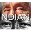 Indiáni v Náprstkově muzeu