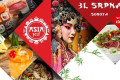 Asia Fest 2019 - Festival asijské kultury a gastronomie