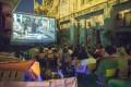 Letní kino MeetFactory 2019