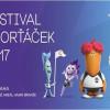 Sporťáček – sportovní festival pro děti