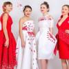 Oděvní hry – 60 let umění a řemesla Střední průmyslové školy oděvní