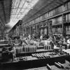 Poldi - lidé a jejich továrna