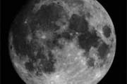 Pozorování oblohy na Štefánikově hvězdárně