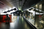 Interkamera  v Národním technickém muzeu