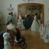 Výstava Čaj o páté