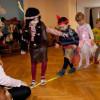 Den dětí na Klamovce