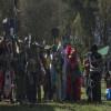 Den s bájnými Orky na Tvrzi Hummer