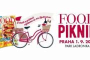 FOOD piknik 2019