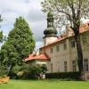 Den otevřených dveří na Britském velvyslanectví v Praze