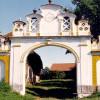 Selské brány na Boleslavsku