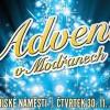 Modřanský Advent