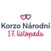 Díky, že můžem! – Korzo Národní
