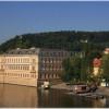 Den otevřených dveří v Lichtenštejnském paláci