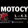 Motocykl 2018