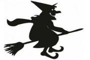 Suchdolské čarodějnice