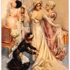 Svatební výbava