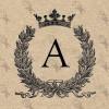 Svatební monogram