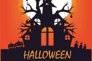 Halloween v DDM Praha 2