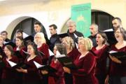 28. Mezinárodní festival adventní a vánoční hudby s Cenou Petra Ebena