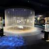 Expozice Voda v krajině v Národním zemědělském muzeu