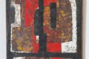 České výtvarné umění 1960–1970