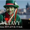 Den Vltavy 2019