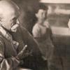 Filozof Masaryk