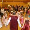 Ples princů a princezen