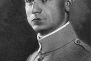 Výstava Milan Rastislav Štefánik - Astronom, politik, generál
